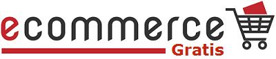 Ecommerce Primi su Google